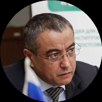 Бахтиер Эргашев (2).png