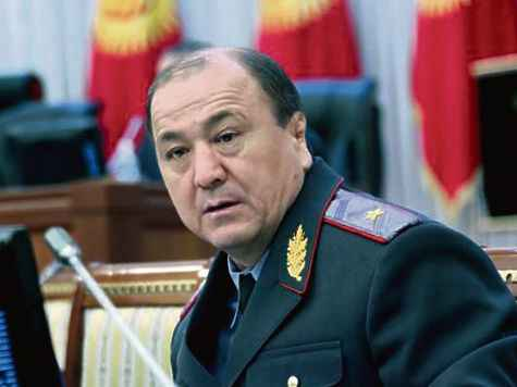 Анапияев14