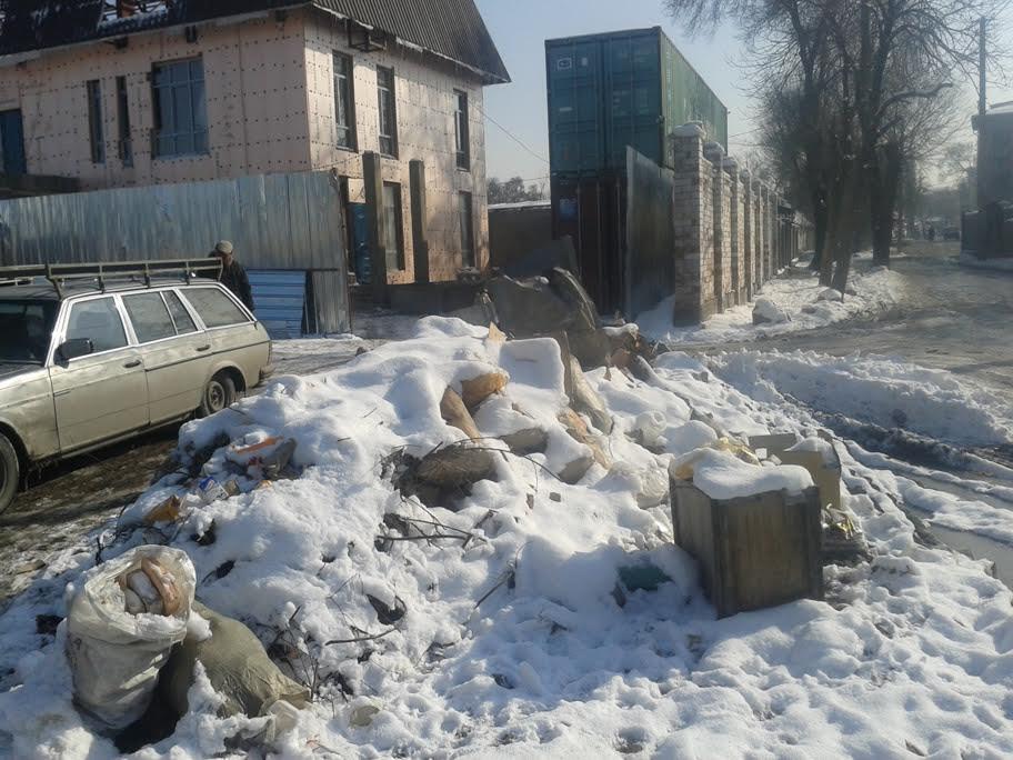 Кыргызгражданстрой3
