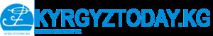 Kyrgyztoday.org