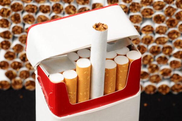 Табачные изделия кыргызстан chapman сигареты купить